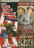 When Willie Comes Marching Home / Up The River (Double Feature)