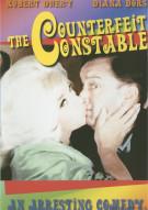 Counterfeit Constable