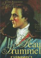 Beau Brummel