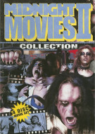Midnight Movie Collection II