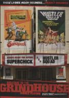 Superchick / Hustler Squad (Grindhouse Double Feature)