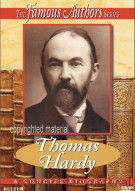Famous Authors Series, The: Thomas Hardy