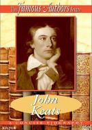 Famous Authors Series, The: John Keats