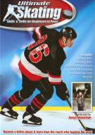 Ultimate Skating: Volume 1