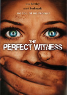 Perfect Witness, The