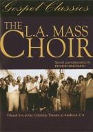 L.A. Mass Choir