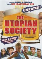 Utopian Society, The