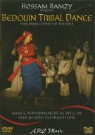 Hossam Ramzy: Bedouin Tribal Dance