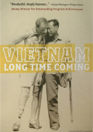 Vietnam: Long Time Coming