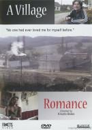 Village Romance, A
