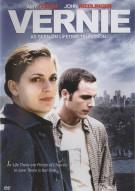Vernie