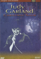 Judy Garland Christmas Show, The