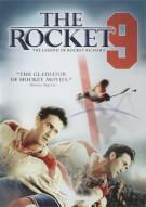 Rocket, The