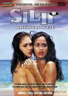 Silip: Daughters Of Eve - Double Disk Limited Edition