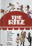 Ritz, The