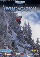 Linescore: A Freeskiing Documentary
