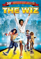 Wiz, The: 30th Anniversary Edition