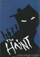 Haint, The