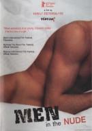 Men In The Nude
