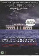 Everythings Cool