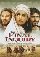 Final Inquiry, The