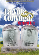 Married Life (La Vida Conyugal)
