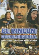 El Rincon De La Virgenes
