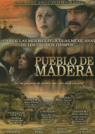 Pueblo De Madera
