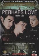 Perhaps Love (Special Edition)