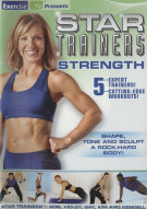 Star Trainers: Strength