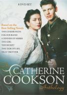 Catherine Cookson Anthology, The