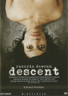 Descent (R-Rated)
