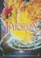 Phoenix: Immutable Conclusion - Volume 3