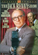 Jack Benny Show, The: Volumes 1 - 5