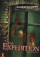 Expedition, The