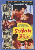 Sexperts, The