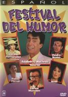 Festival Del Humor