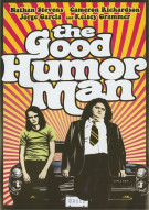 Good Humor Man, The