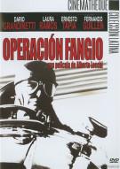 Operacion Fangio