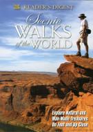 Scenic Walks Of The World 3 Pack