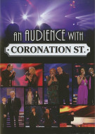 Audience With Coronation St., An