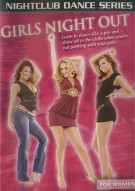 Girls Night Out: For Women