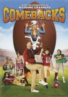 Comebacks, The