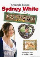 Sydney White (Fullscreen)