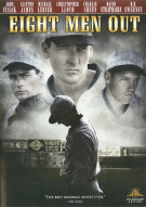 Eight Men Out: 20th Anniversary Edition
