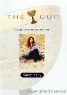 Cup, The: Sarah Kelly