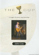 Cup, The: John Cox