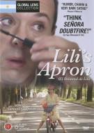 Lilis Apron