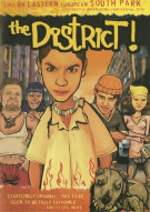 District, The