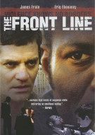 Front Line, The